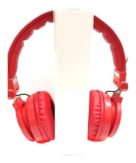 Fone De Ouvido Fam P2 Extra Bass H148 Microfone Com Fio