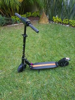 Scooter Adultos Electrico Kaktuz 30kms Autonomia