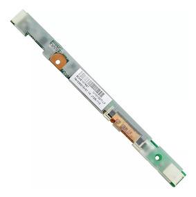 Inverter Para Tela De Notebook - 76-030015-01