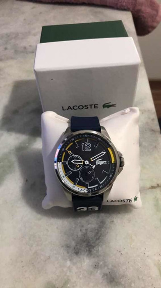 Relógio Lacoste Sport