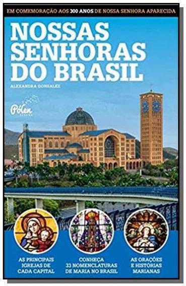 Nossas Senhoras Do Brasil