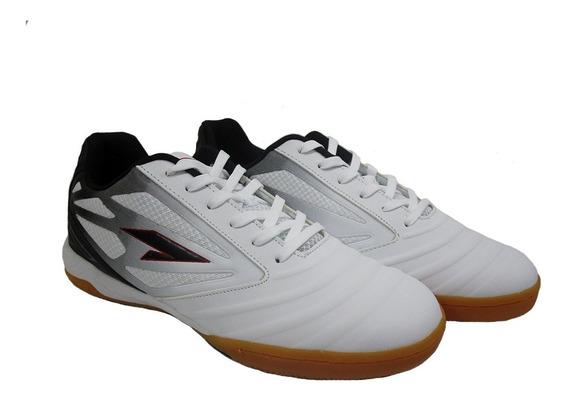 Zapato De Futbol Sala Para Caballero Rs