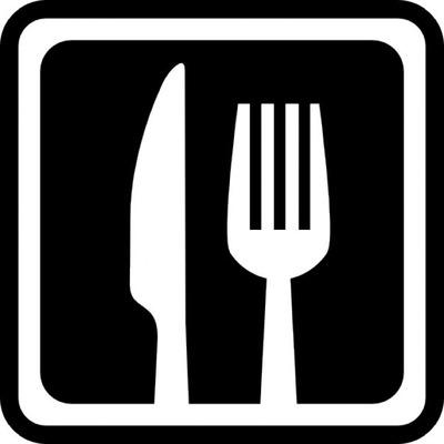 Traspaso Restaurante Nuevo En El Centro De La Ciudad
