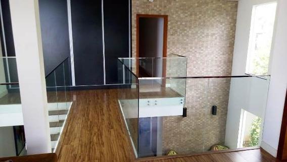 Casa De Luxo Pampulha - 47986