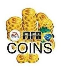 Coins Fifa 18 Xbox One 40k