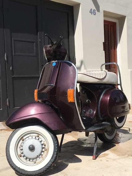 Vespa Piaggio Vespa 150