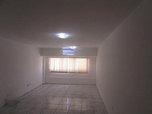 Imagem 1 de 3 de Sala Para Alugar Na Cidade De Fortaleza-ce - L574