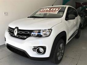 Renault Kwid 1.0 Intense 2019