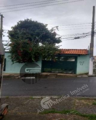 Casa Terrea - 4152 - 33823264