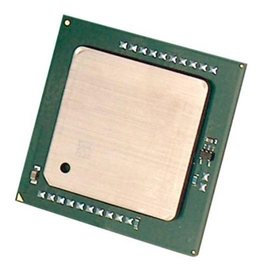 Micro Hp 6130 P/380g10