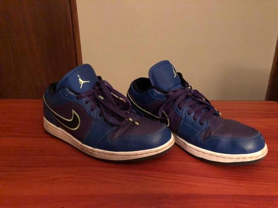 Gomas Nikes