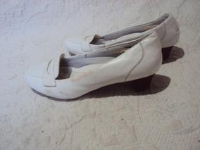 5e751e573e Sapatos Femininos Comfort Plus - Sapatos