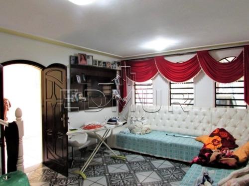 Sobrado - Jardim Das Maravilhas - Ref: 946 - V-946