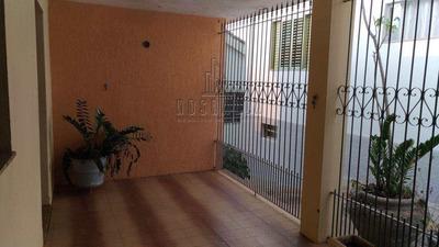 Conjunto Comercial Com 2 Dorms, Centro, Jaboticabal - R$ 900.000,00, 329,89m² - Codigo: 1722470 - V1722470
