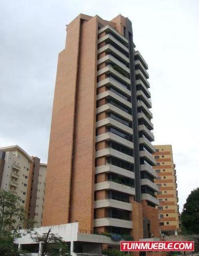 Apartamentos En Venta, La Tahona