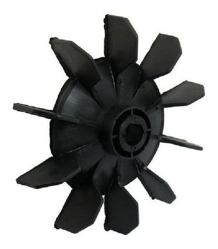 Ventilador Para Compresor Chino 25 50 Lts Cooler