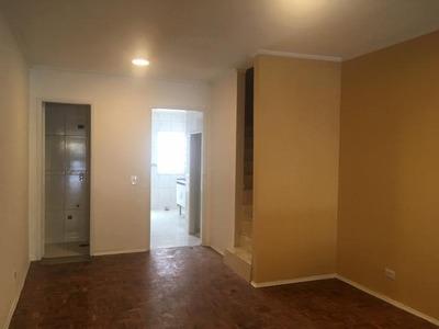 Sobrado Com 2 Dormitórios À Venda, 100 M² Por R$ 320.000 - Pirituba - São Paulo/sp - So1104