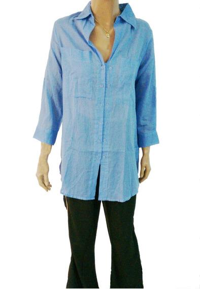 Camisa Lekha