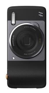 Snap Motorola Moto Mods Hasselblad True 10x Zoom Z1/z2/z3/z4