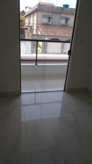 Excelente Casa Belo Horizonte Genesis.com