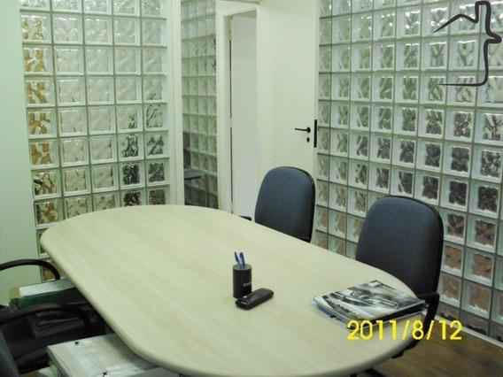 Apartamento Comercial 70m² 2 Banheiros 2 Vagas Em Vila Olimpia - Ap00836 - 67804557