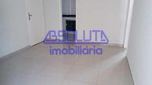 Imagem 1 de 15 de Apartamento-à Venda-tijuca-rio De Janeiro - 22827