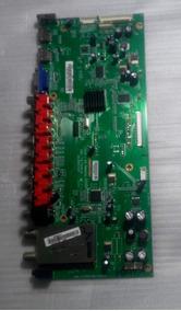 Placa Principal Cce Stile D-3201 ( Gt-309px V303 )