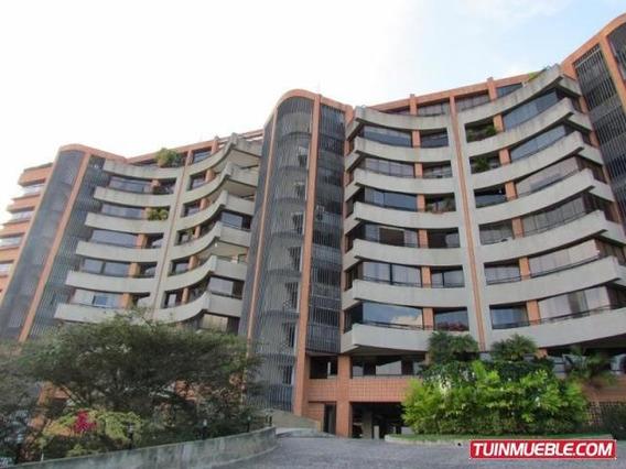 Apartamento En Venta, Valle Arriba, Mf 0424-2822202