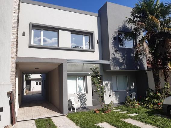 Duplex De 3 Ambientes- Villa Ariza