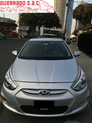 Alquiler De Autos Para Apps(uber, Taxibeat, Cabify, Otros)