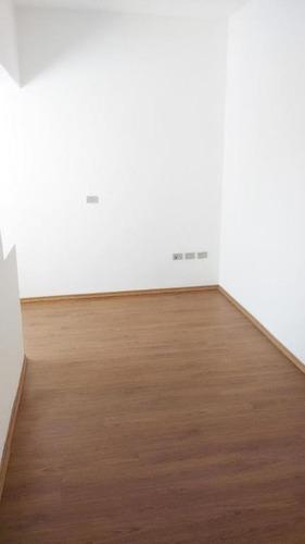 Imagem 1 de 6 de Sala Comercial Praça Silvio Romero - Sa0631