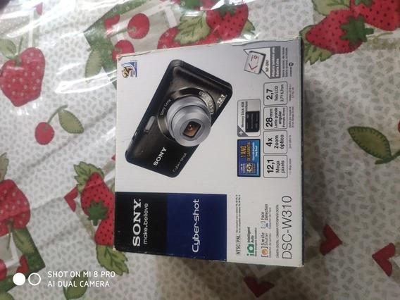 Máquina Fotografia.