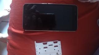 Celular K5