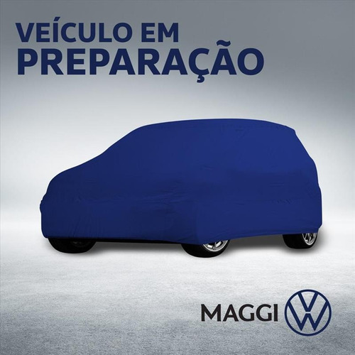 Volkswagen Up 1.0 170 Tsi Xtreme