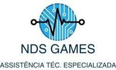 Assistência Técnica Especializada Em Vídeo Games Em Geral