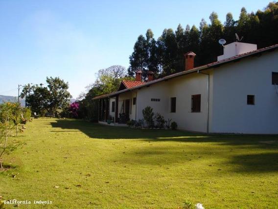 Sítio Para Venda Em Itapeva, Itapeva, 3 Dormitórios, 1 Suíte, 3 Banheiros, 2 Vagas - 5127