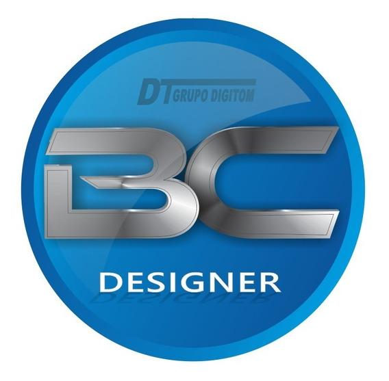 Criação De Artes E Logomarcas Para Impressão E Área Digital.