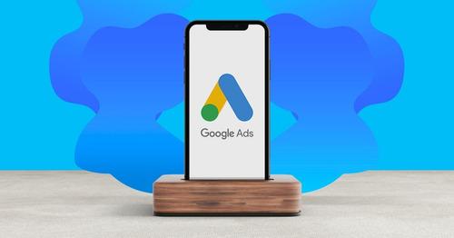 Kit Google Ads Face Publicita Directo