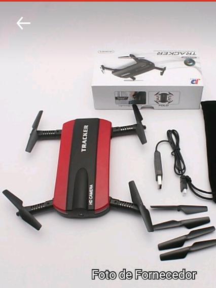 Drone Jxd