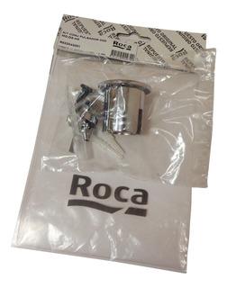 Repuesto Boton Puisador Roca Mochila Monaco Dama Hall