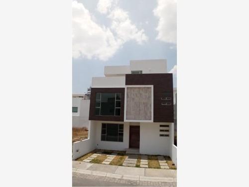 Casa Sola En Venta Paseos De La Herradura, Residencia Equipada En Venta. Nueva Y Super Bien Ubicada