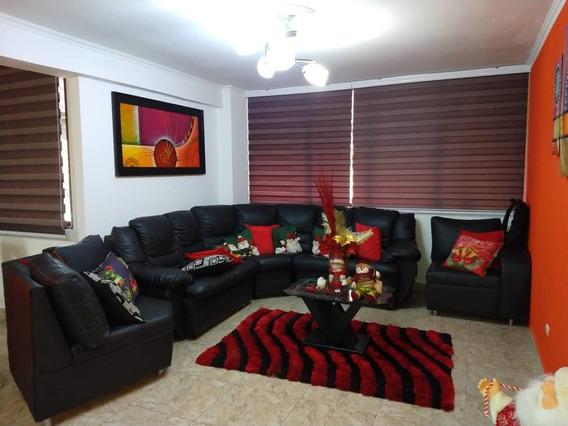 Maison C.a Vende Apto: San Isidro 04126693719