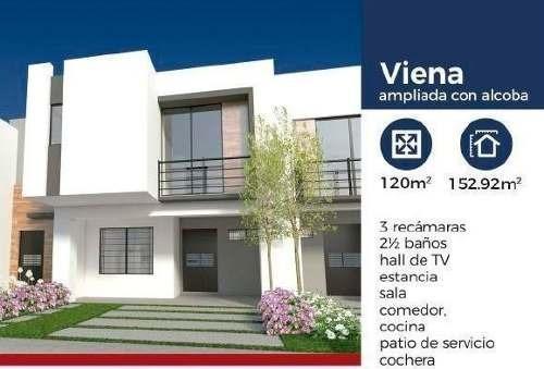 Casa En Venta En San Gerardo Modelo Viena Ampliada Con Alcoba
