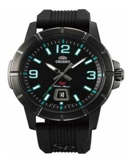 Reloj Orient Sp Fune9008b0 Precio Insuperable Agente Oficial