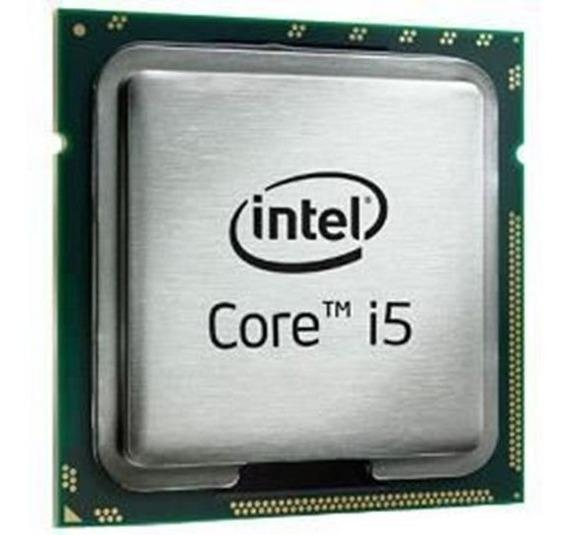 Processador Intel Core I5 3470 3.2ghz - Lga1155 32gb Ddr3