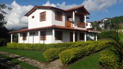 Venta De Casa Prefabricada, La Mesa Cundinamarca