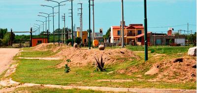 Terrenos En Venta En San Luis