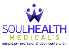 Enfermera-cuidadora-kinesiologo -medico A Domicilio