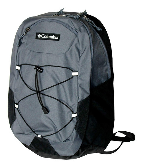Mochila Columbia - Northport Daypack / Laptop Unisex