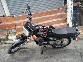 Yamaha Rx 115 2002 Cartas Abiertas 2.900.000